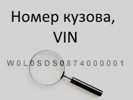 p1a50p1197evq1evegb416hnd1111