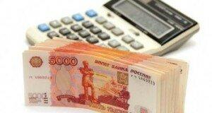 lada-vesta-komplektacii-i-ceny-min